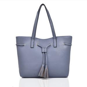 kabelka-bando-shopper-627-modra-modra.jpg