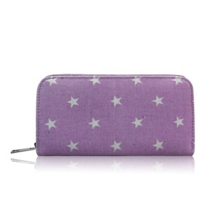 penezenka-fabengland-mini-stars-fialova.jpg