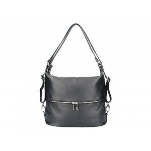 kabelka-batoh-iliu-kozena-cerna-cerna.jpg