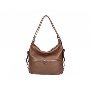 kabelka-batoh-iliu-kozena-hneda.jpg