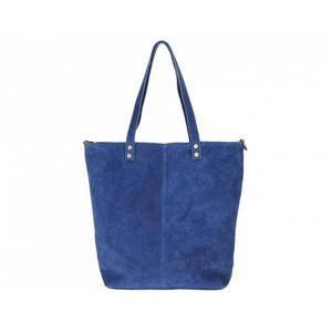 kabelka-vafim-shopper-kozena-modra.jpg