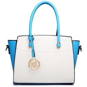 kabelka-mikky-tote-mini-bila-modra.jpg
