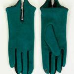 Dámské rukavice RS-067