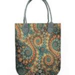 Dámská taška Art 21415 Hypnotic