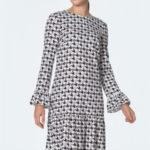 Denní šaty model 149390 Nife