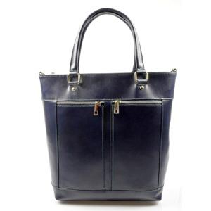 kozena-luxusni-vysoka-modra-kabelka-do-ruky-tall.jpg
