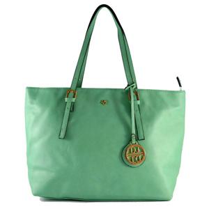 zelena-kabelka-na-rameno-greene.jpg