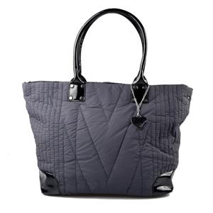 modro-fialova-kabelka-lenni.jpg