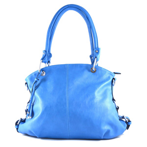 modra-kabelka-monroe.jpg