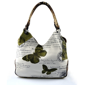 kremova-trendy-kabelka-se-svetle-zelenym-vzorem-madona.jpg