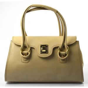 kozena-luxusni-svetlejsi-hneda-taupe-kabelka-olgin.jpg