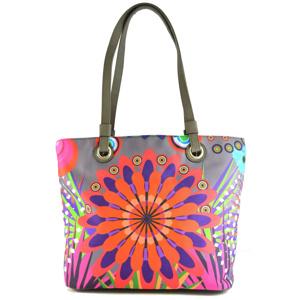 kabelka-barevna-do-ruky-colour.jpg