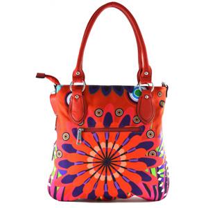 cervena-barevna-kabelka-do-ruky-snicky.jpg