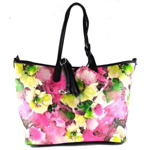 kvetinova-ruzova-kabelka-ivanes.jpg
