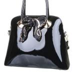 Baolin Tiffany – černá