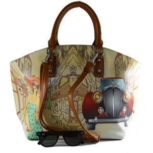 barevna-kabelka-do-ruky-lill.jpg