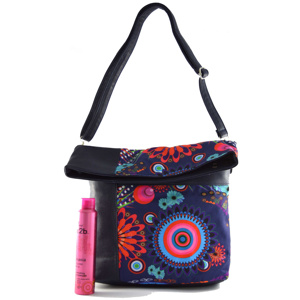 barevna-kabelka-na-rameno-javellin.jpg