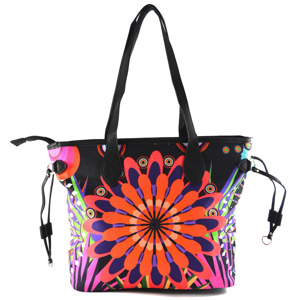 barevna-kabelka-na-rameno-sandine.jpg