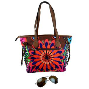 barevna-kabelka-na-rameno-yet.jpg