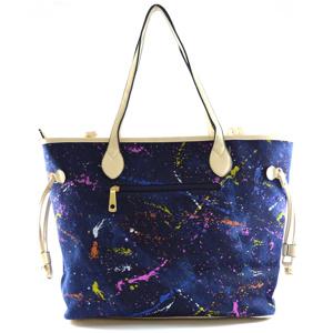 barevna-kabelka-pres-rameno-rainbow.jpg