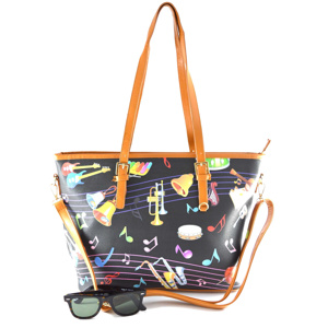 barevna-kabelka-pres-rameno-song.jpg