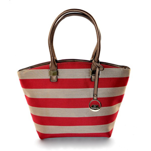 barevna-kabelka-s-cervenymi-pruhy-alice.jpg