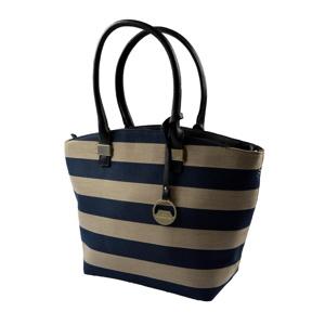 barevna-kabelka-s-modrymi-pruhy-alice.jpg