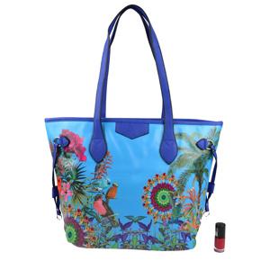 barevna-modra-kabelka-nina.jpg