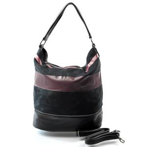 barevna-pruhovana-cerna-kabelky-beri.jpg