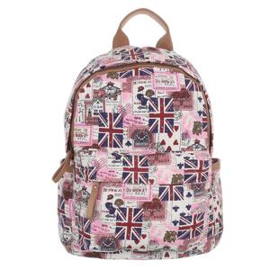 batoh-k-fashion-british-jack-ruzovy.jpg