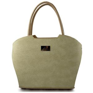 bezova-znackova-kabelka-do-ruky-brownie.jpg