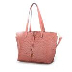 Borse Milano Bag2Bag – růžová