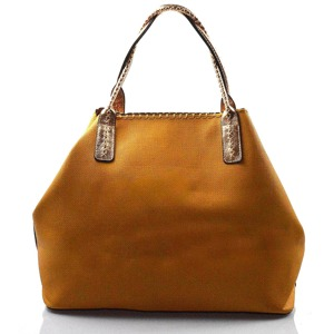 bronzova-hneda-kabelka-na-rameno-audrina.jpg
