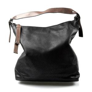 cerna-kabelka-na-rameno-flavie.jpg