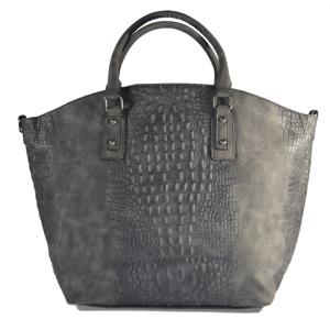 cerno-seda-kabelka-s-krokodylim-vzorem-adele.jpg
