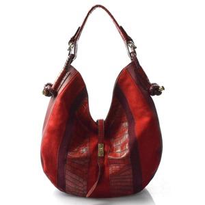 cervena-bordo-designova-filcova-kabelka-chanel.jpg