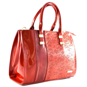 cervena-elegantni-kabelka-rozalia.jpg