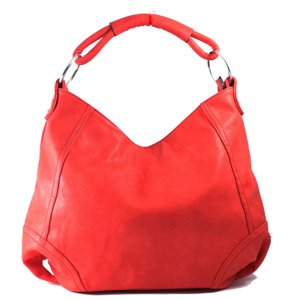 cervena-kabelka-do-ruky-i-na-rameno-arrie.jpg