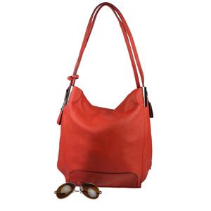 cervena-kabelka-na-rameno-anabelle.jpg