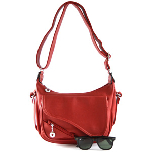 cervena-kabelka-na-rameno-cristina.jpg
