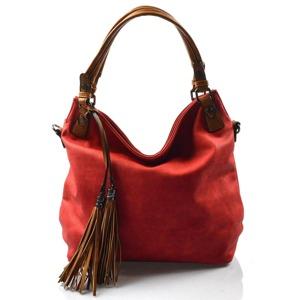 cervena-kabelka-na-rameno-levis.jpg