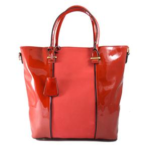 cervena-lakovana-kabelka-do-ruky-luxury.jpg