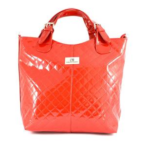 cervena-znackova-kabelka-do-ruky-edine.jpg