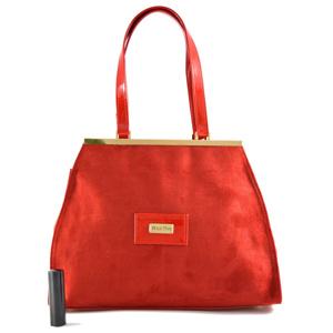 cervena-znackova-kabelka-do-ruky-mirabell.jpg