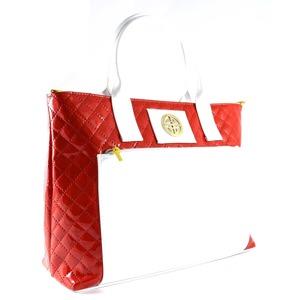 cerveno-bila-kabelka-do-ruky-lincia.jpg
