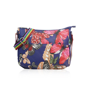 crossbody-butterfly-dream-modra.jpg