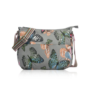 crossbody-butterfly-dream-seda.jpg
