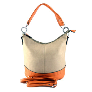 crossbody-hnede-sergin.jpg