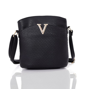 crossbody-honey-cerna.jpg