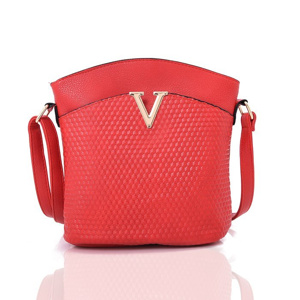crossbody-honey-cervena.jpg